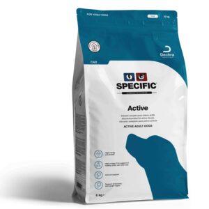 Specific CAD Active 6kg kuivaruoka
