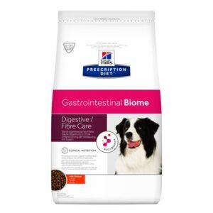 Hill's Gastrointestinal Biome kuivaruoka koiralle