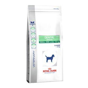 Royal Canin Dental Special kuivaruoka koiralle